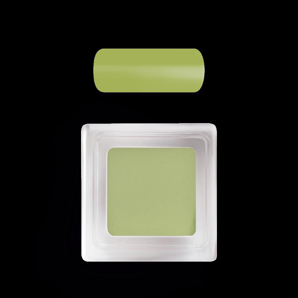 カラーアクリルパウダー Colour Acrylic Powder No. 39 Grass Green