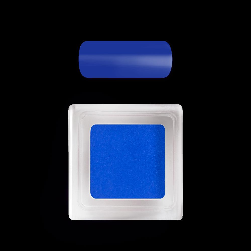 カラーアクリルパウダー Colour Acrylic Powder No. 42 Blue