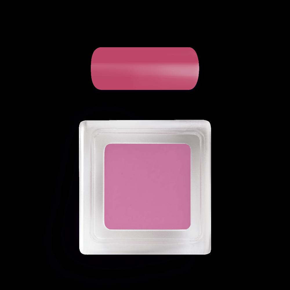 カラーアクリルパウダー Colour Acrylic Powder No. 45 Hot Pink