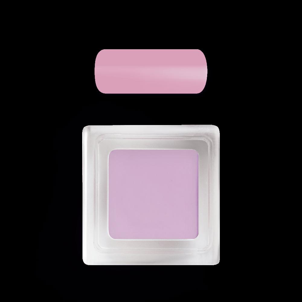 カラーアクリルパウダー Colour Acrylic Powder No. 56 Pink