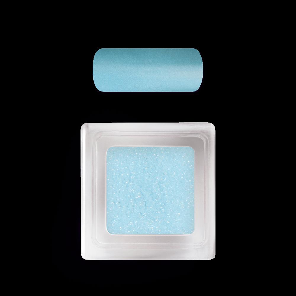 カラーアクリルパウダー Colour Acrylic Powder No. 69 Metal Blue