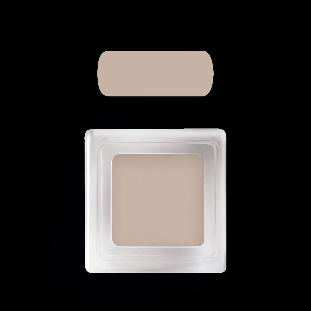 カラーアクリルパウダー Colour Acrylic Powder No. 78 Vintage brown