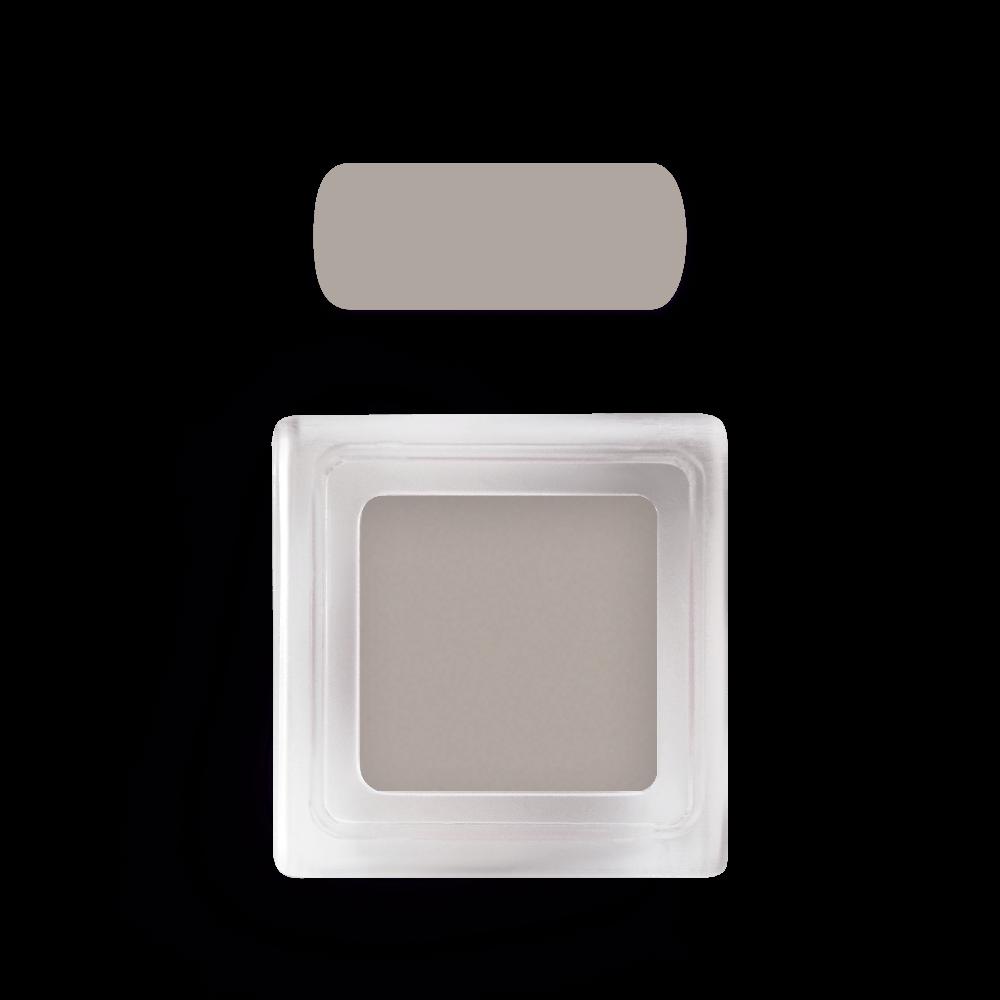カラーアクリルパウダー Colour Acrylic Powder No. 79 Owl grey