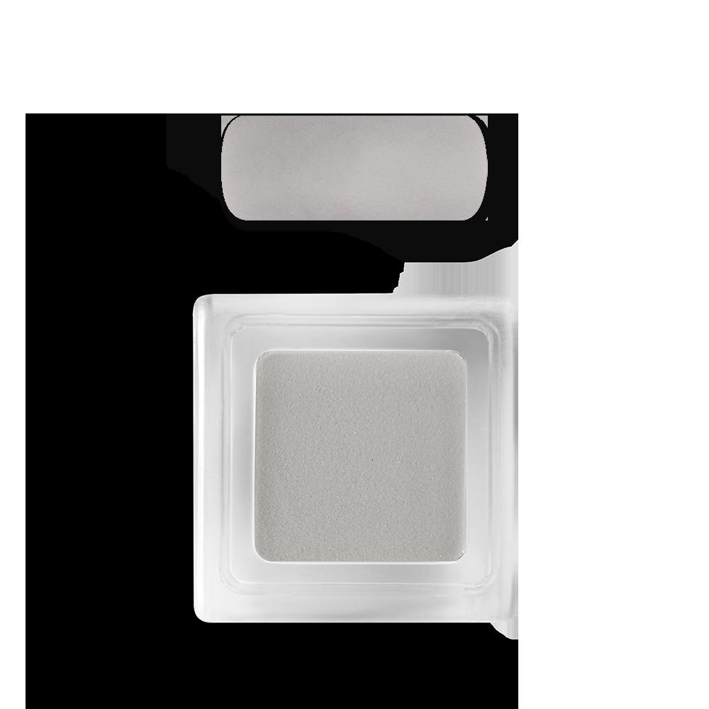 カラーアクリルパウダー Colour Acrylic Powder No. 81 Sparrow grey