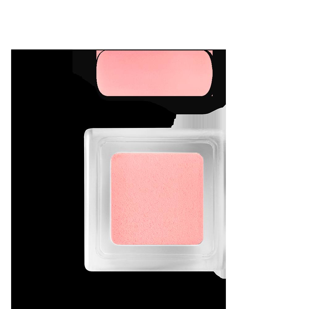 カラーアクリルパウダー Colour Acrylic Powder No. 83 Flamingo