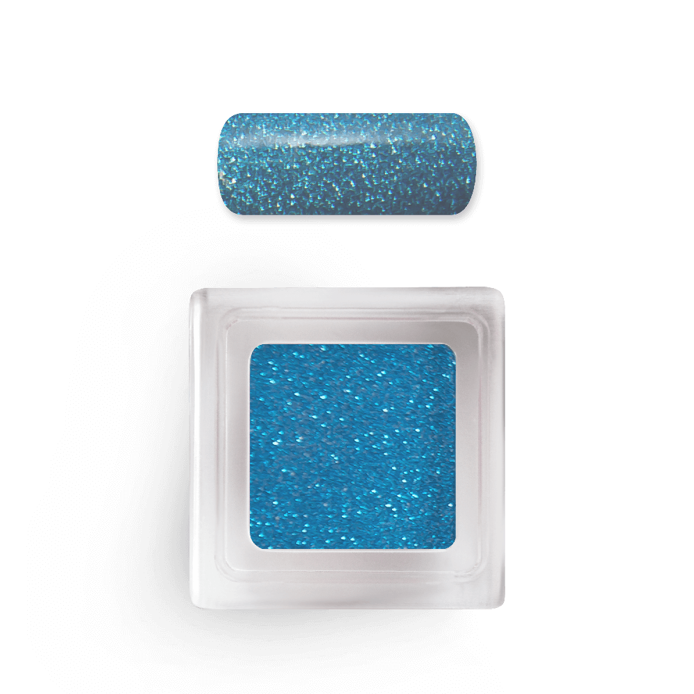 カラーアクリルパウダー Colour Acrylic Powder No. 122 Supernova