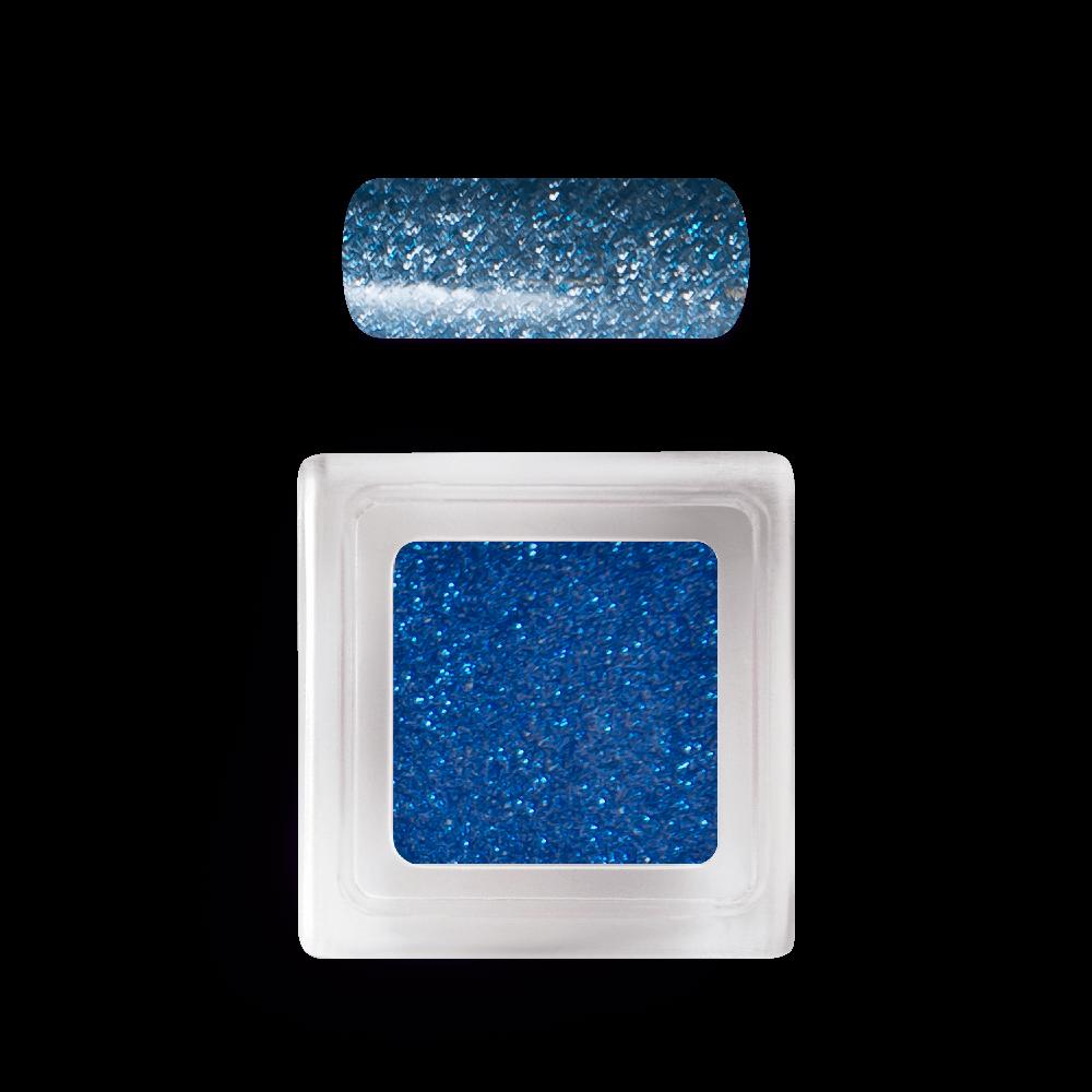 カラーアクリルパウダー Colour Acrylic Powder No. 123 Universe