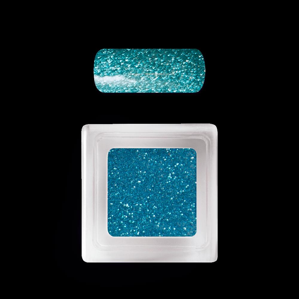 カラーアクリルパウダー Colour Acrylic Powder No. 124 Apollo