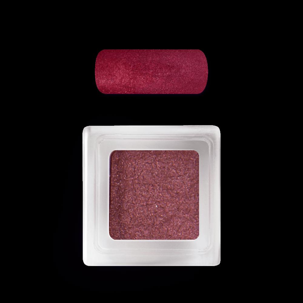 カラーアクリルパウダー Colour Acrylic Powder No. 278 Scarlet