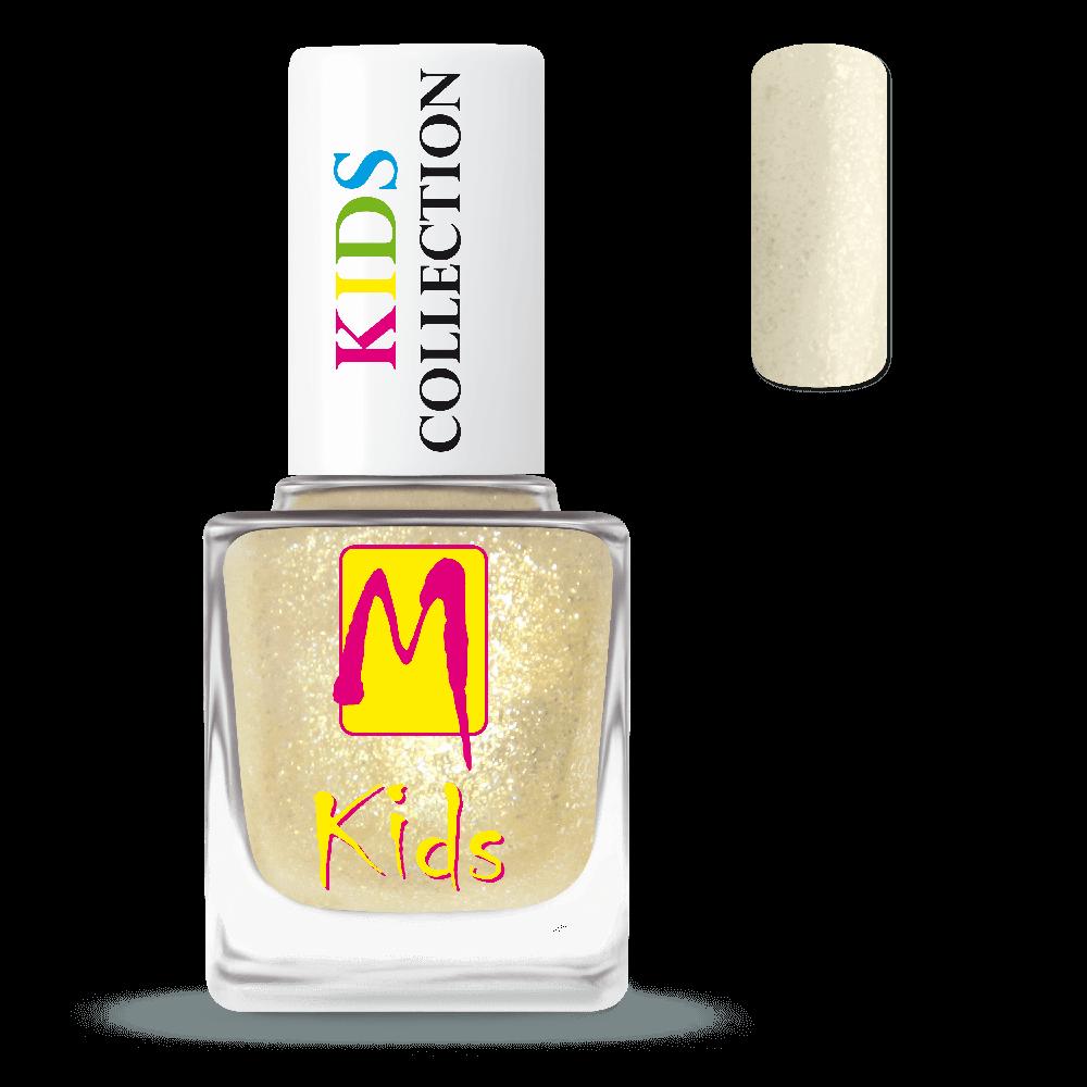 KIDS ネールポリッシュ nail polish No. 260 Lily