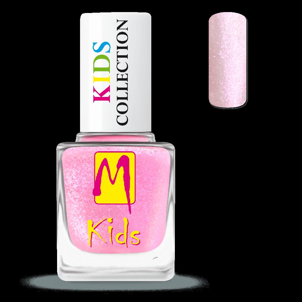 KIDS ネールポリッシュ nail polish No. 262 Amy