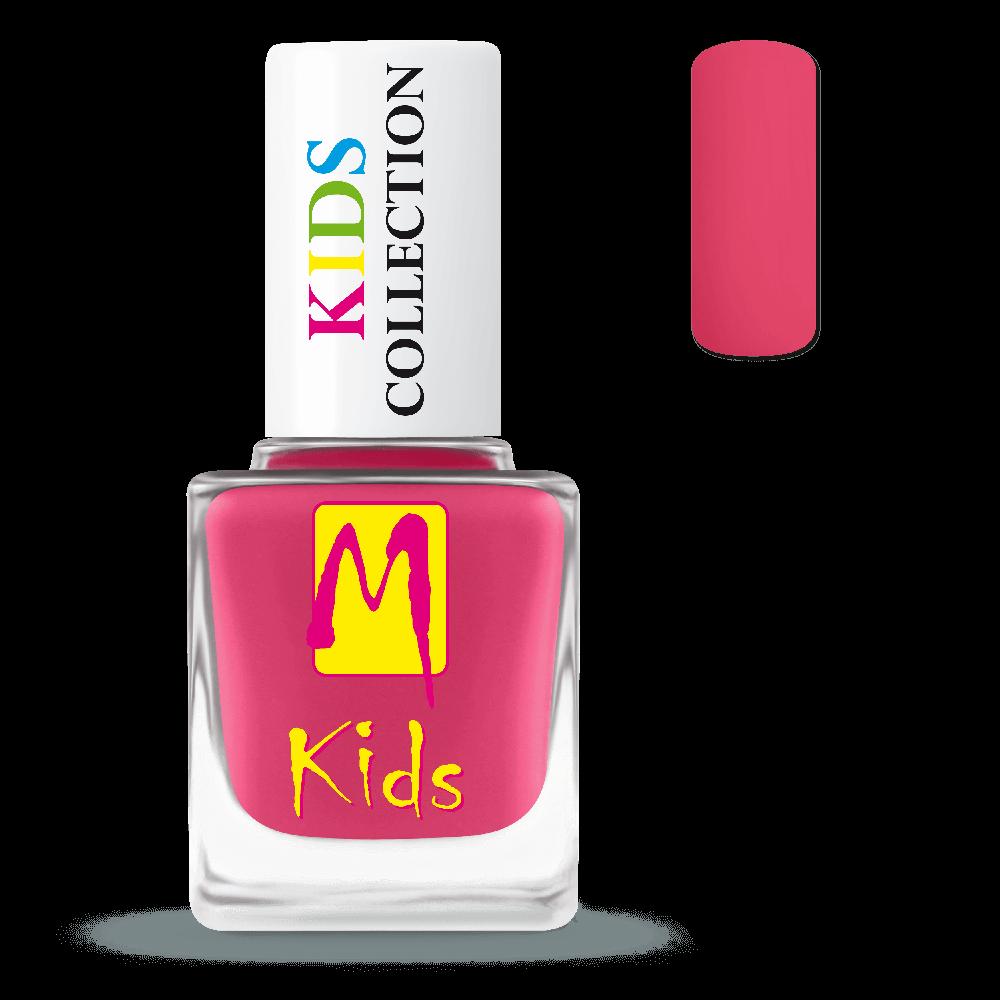 KIDS ネールポリッシュ nail polish No. 264 Lucy