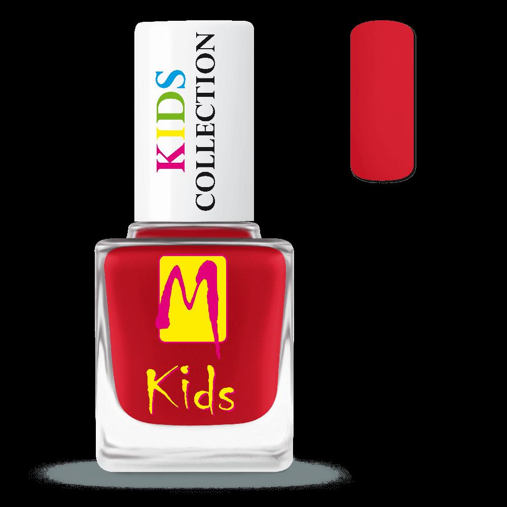 KIDS ネールポリッシュ nail polish No. 265 Katie