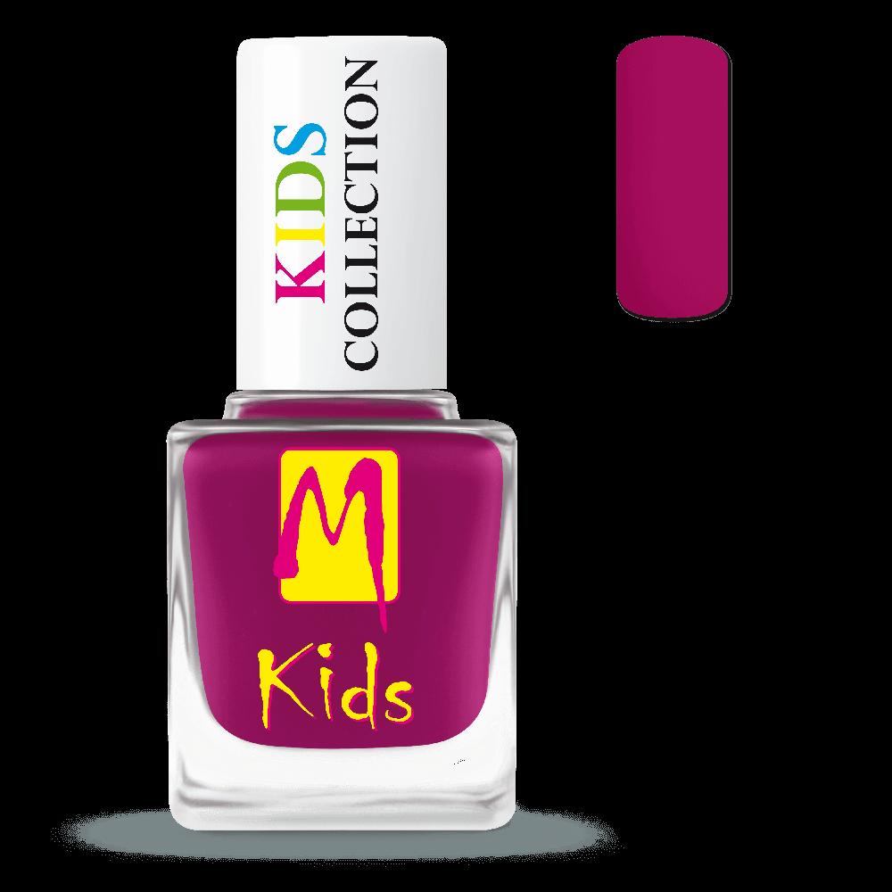 KIDS ネールポリッシュ nail polish No. 266 Angie