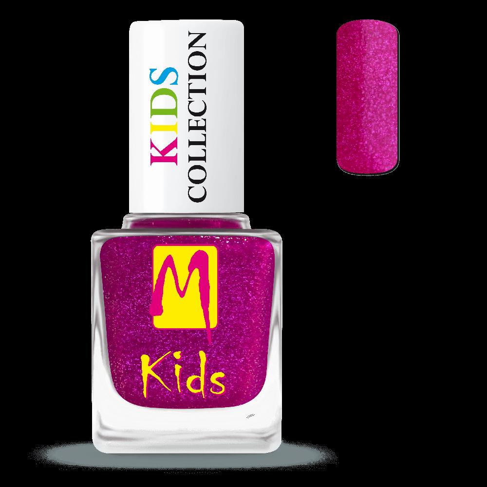 KIDS ネールポリッシュ nail polish No. 267 Suzie