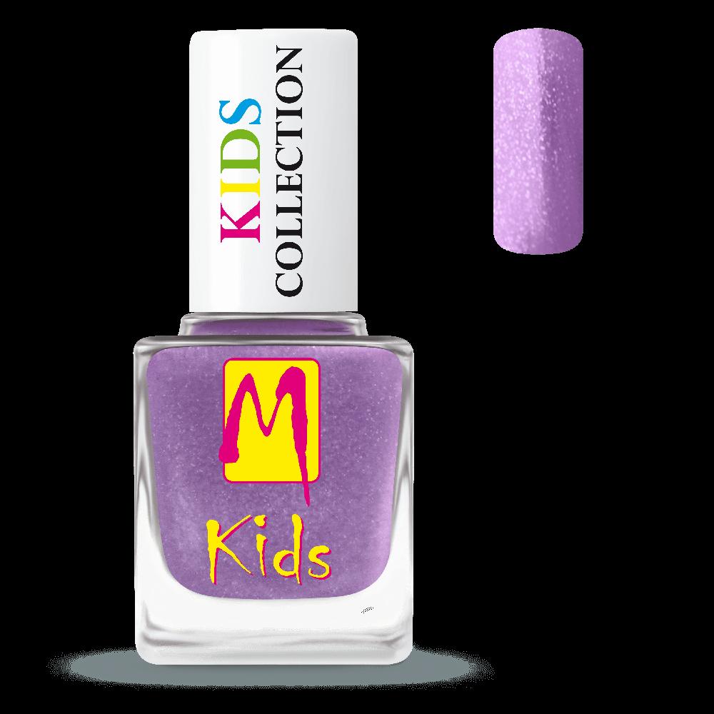 KIDS ネールポリッシュ nail polish No. 268 Betty