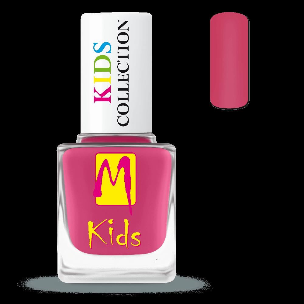 KIDS ネールポリッシュ nail polish No. 269 Ruby