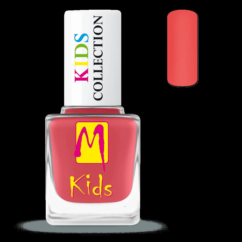KIDS ネールポリッシュ nail polish No. 270 Sandy