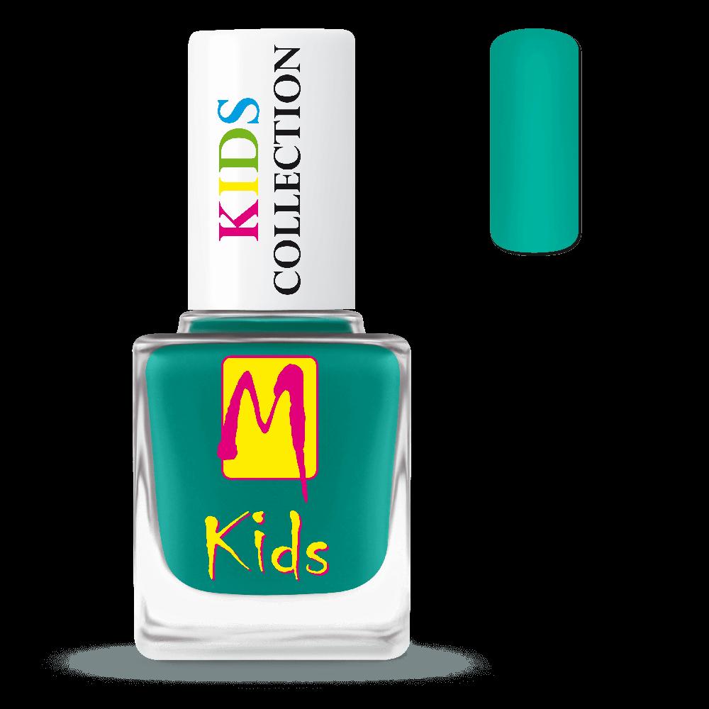 KIDS ネールポリッシュ nail polish No. 271 Lori