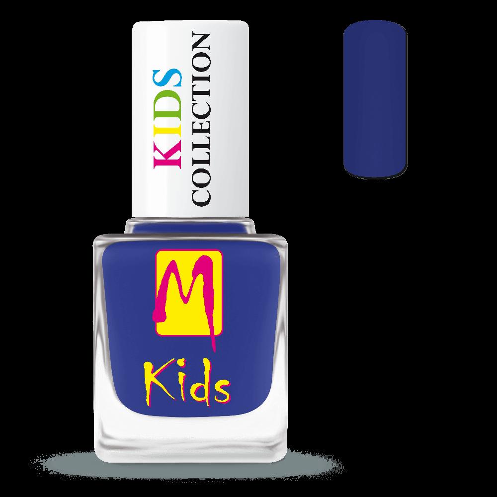 KIDS ネールポリッシュ nail polish No. 272 Annie