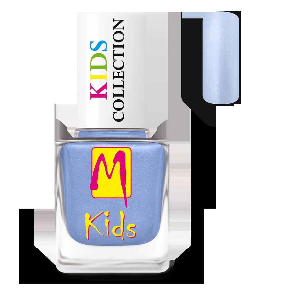 KIDS ネールポリッシュ nail polish No. 273 Judy