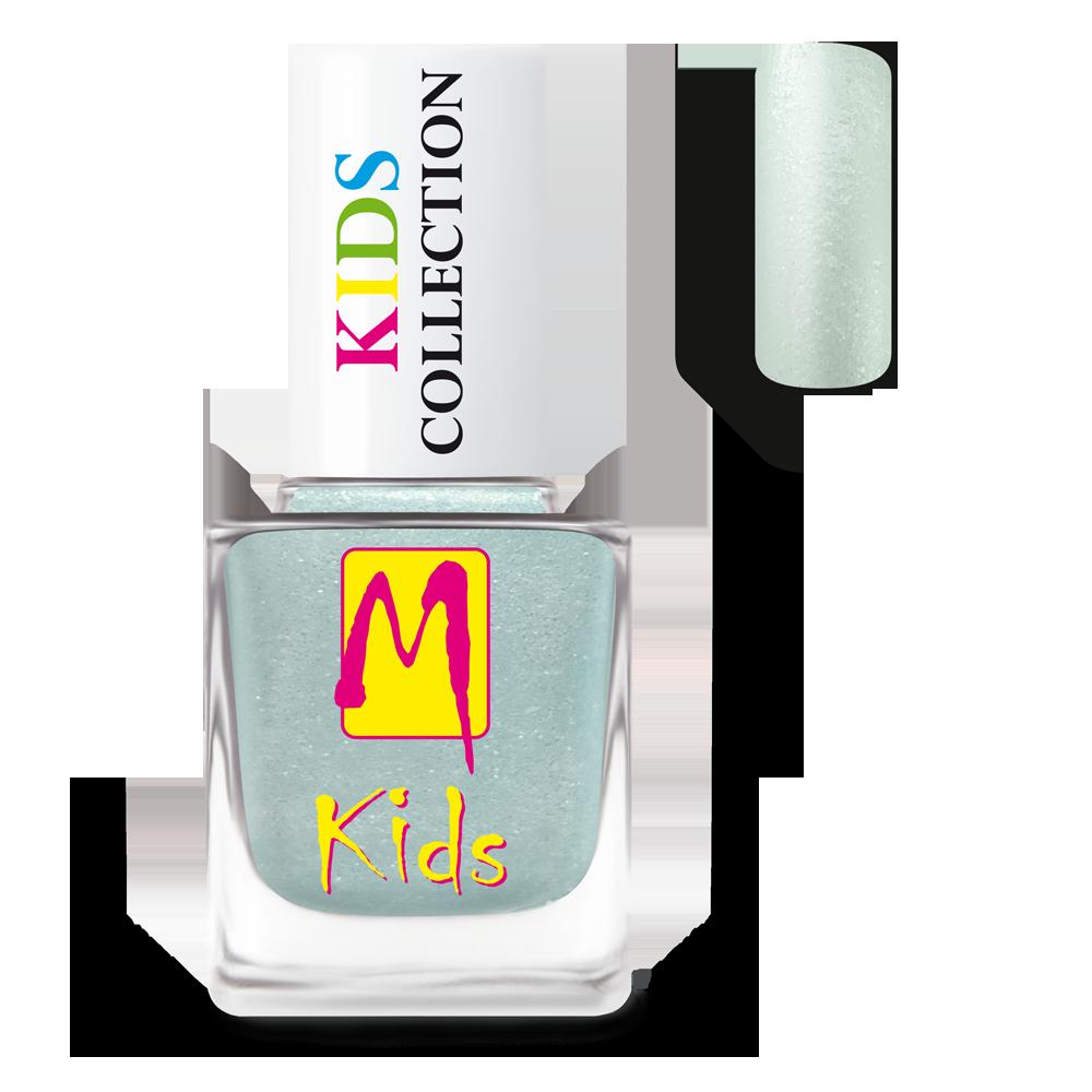 KIDS ネールポリッシュ nail polish No. 274 Tammy