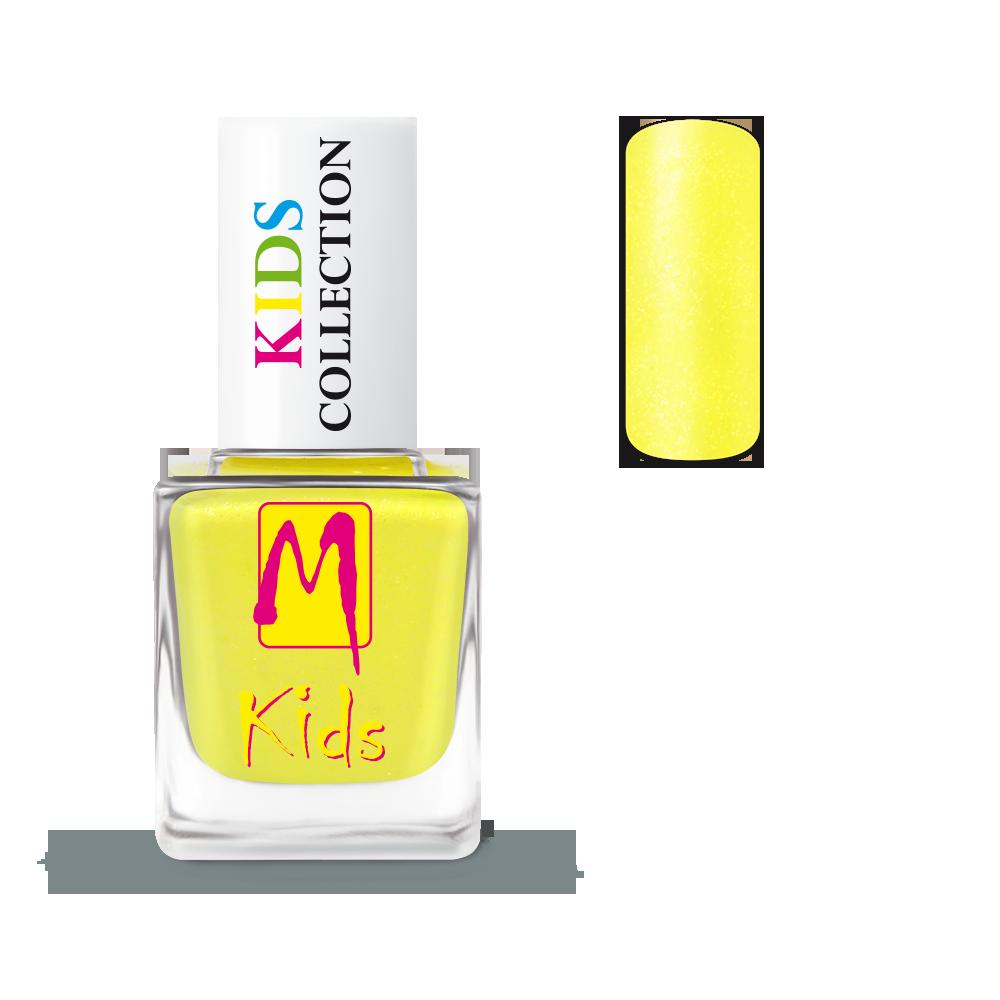 KIDS ネールポリッシュ nail polish No. 276 Mary