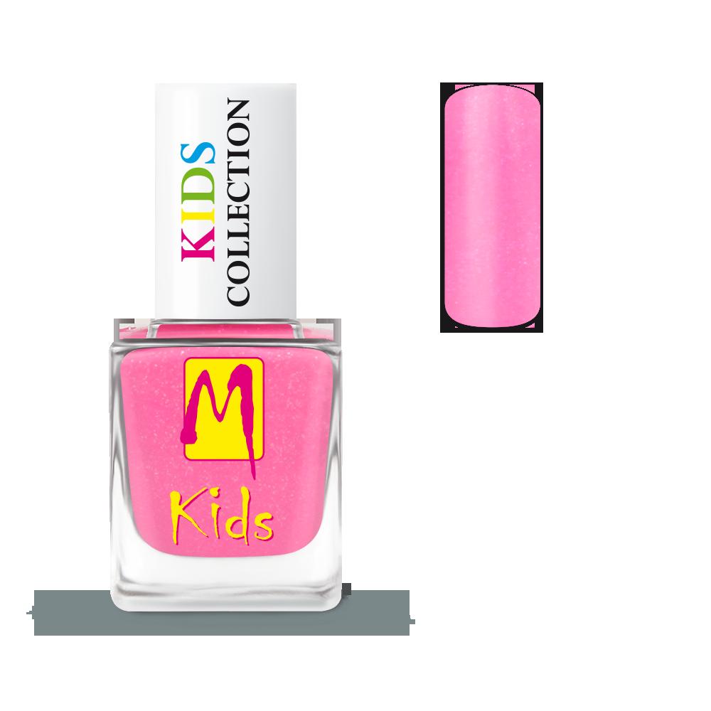 KIDS ネールポリッシュ nail polish No. 278 Tina