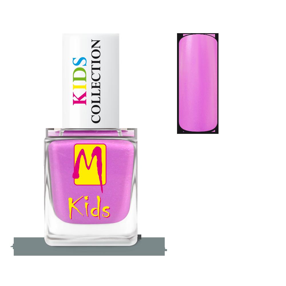 KIDS ネールポリッシュ nail polish No. 279 Nancy