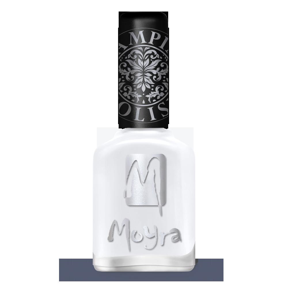 Moyra 液体テープ Liquid Tape