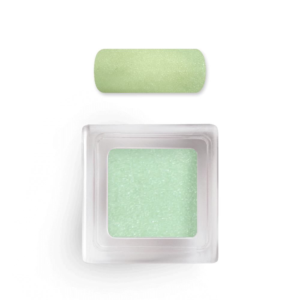 カラーアクリルパウダー Colour Acrylic Powder No. 202 Venus