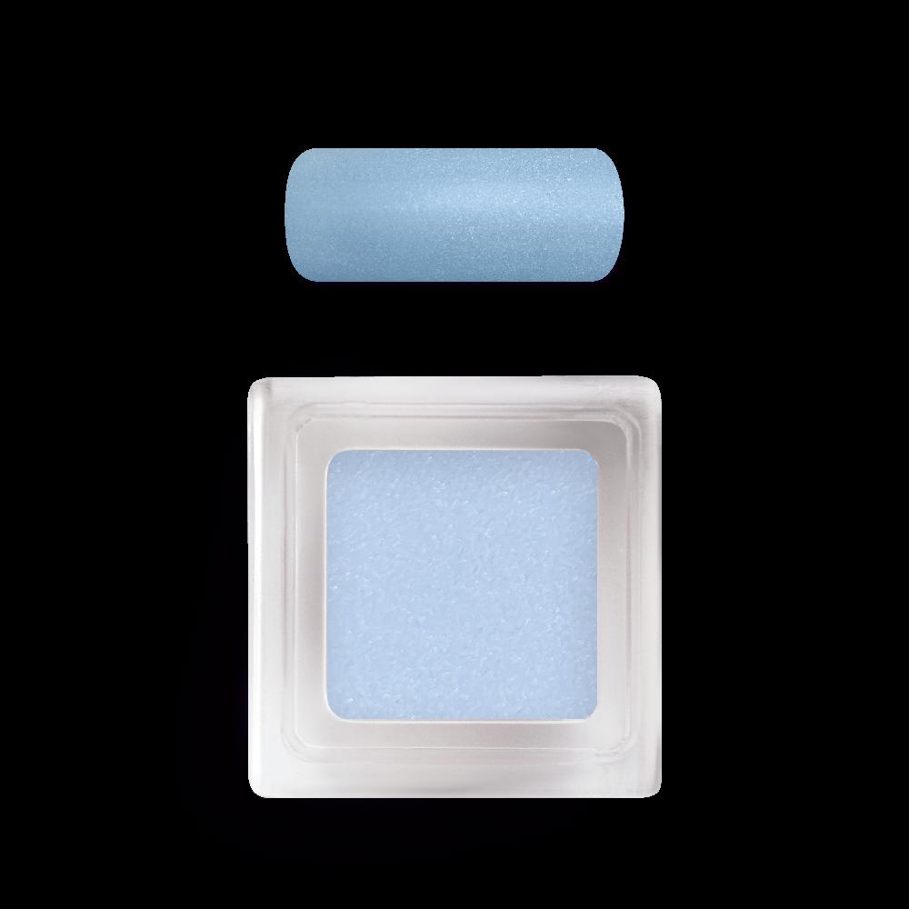 カラーアクリルパウダー Colour Acrylic Powder No. 204 Lotus