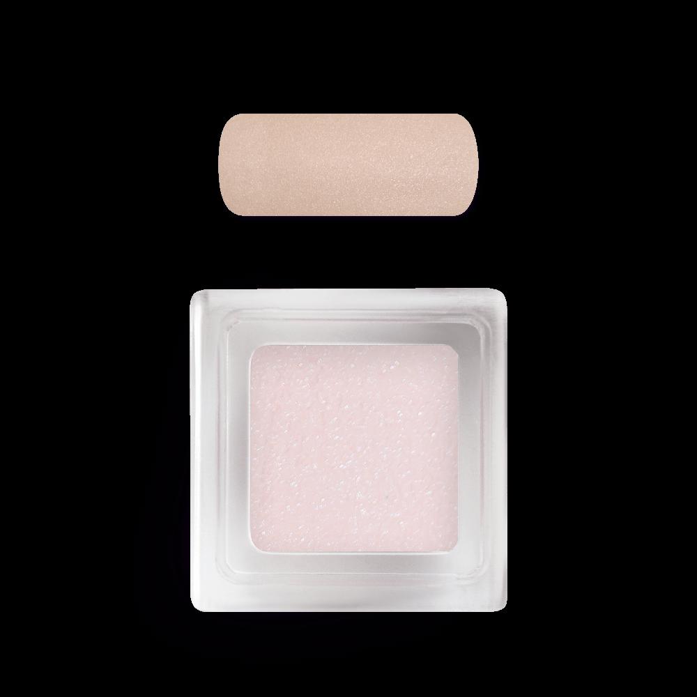 カラーアクリルパウダー Colour Acrylic Powder No. 205 Shell