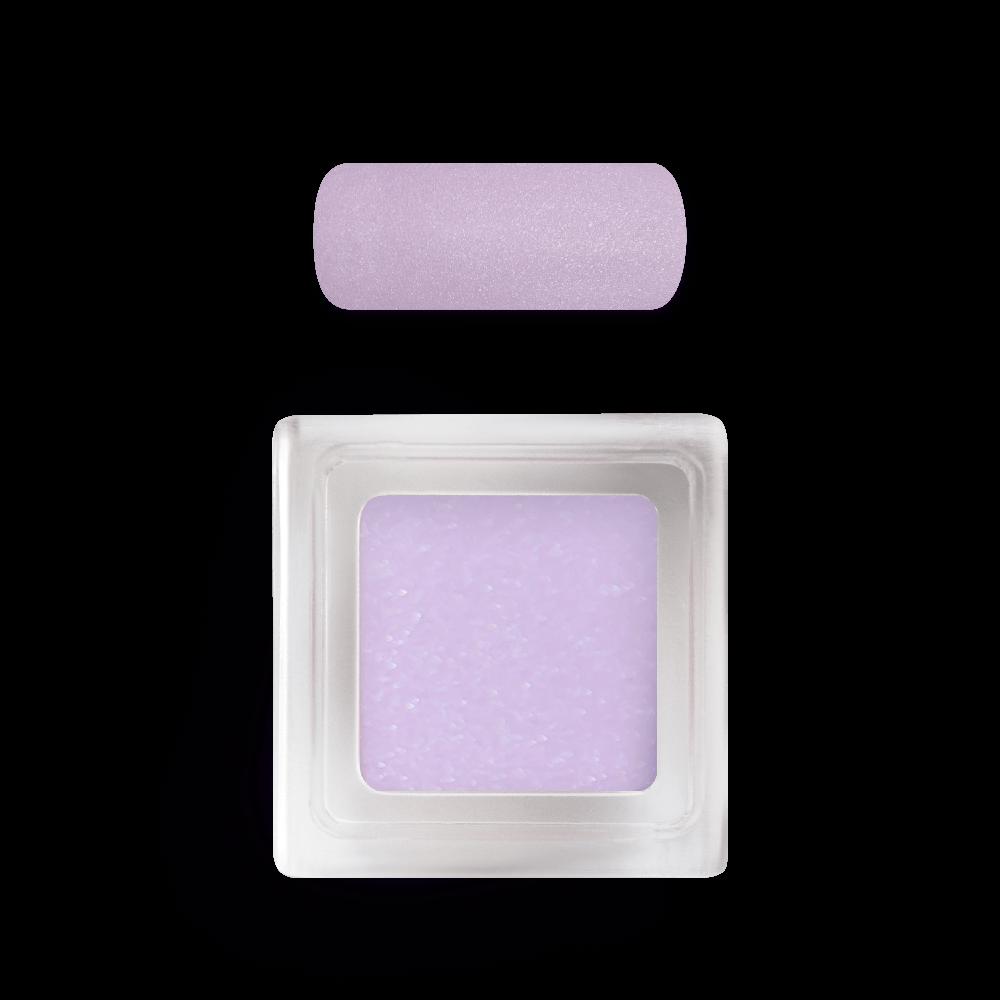 カラーアクリルパウダー Colour Acrylic Powder No. 207 Sujet