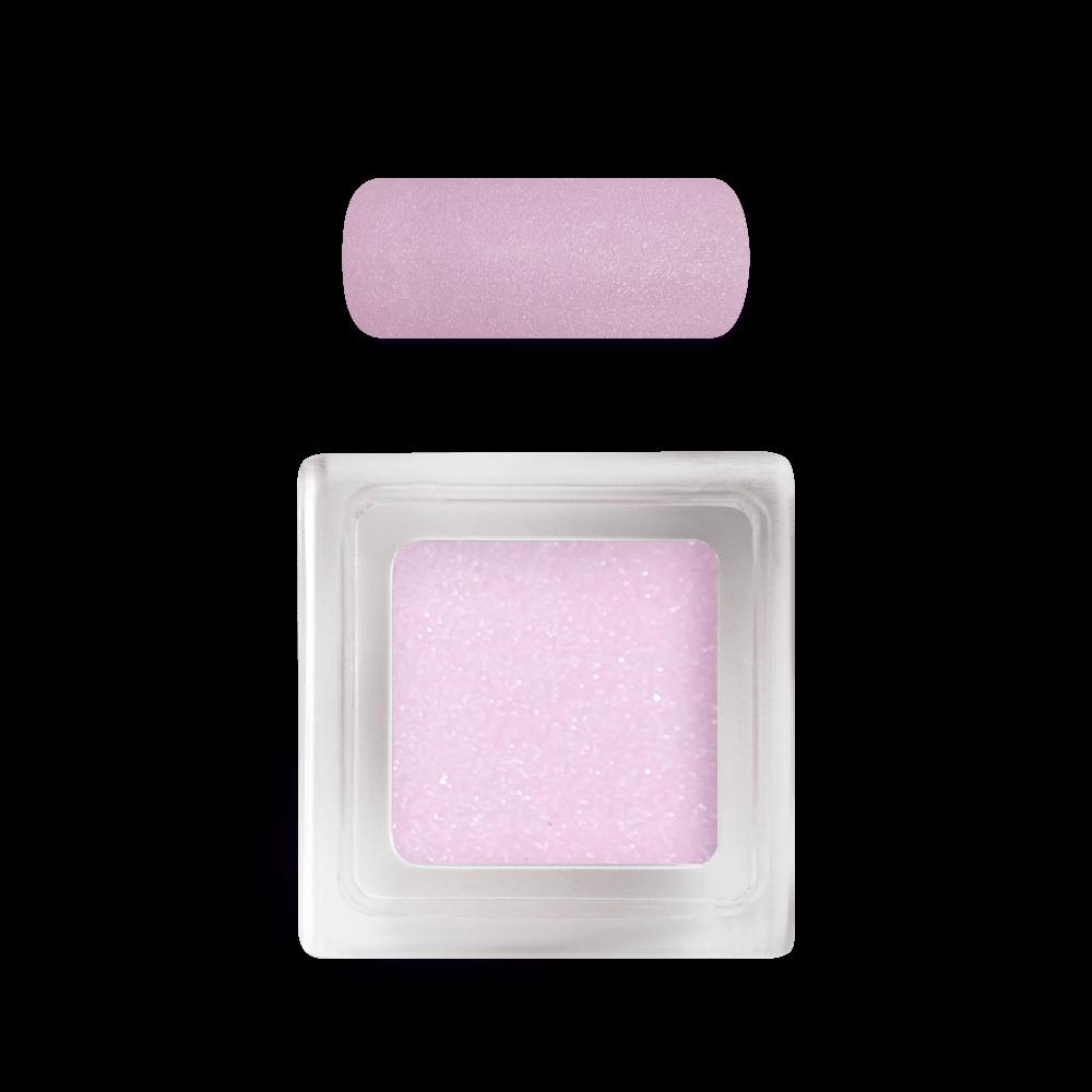 カラーアクリルパウダー Colour Acrylic Powder No. 208 Prima