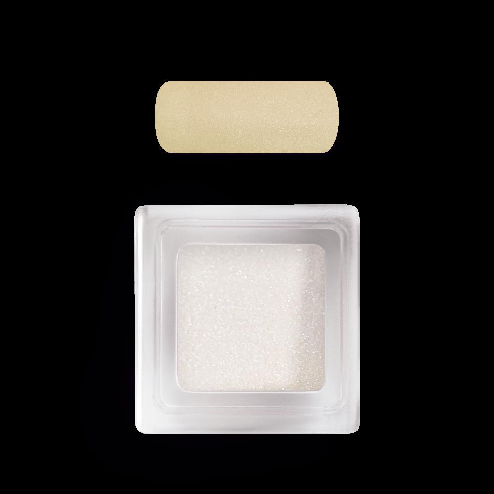 カラーアクリルパウダー Colour Acrylic Powder No. 209 Giselle
