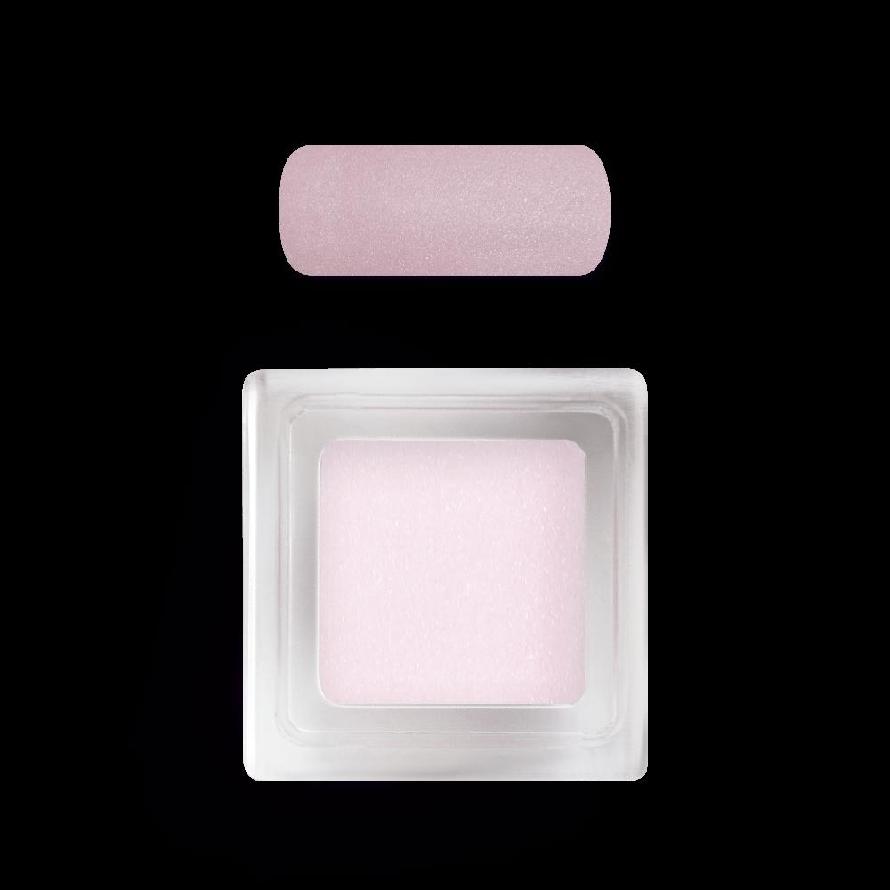 カラーアクリルパウダー Colour Acrylic Powder No. 210 Swan lake